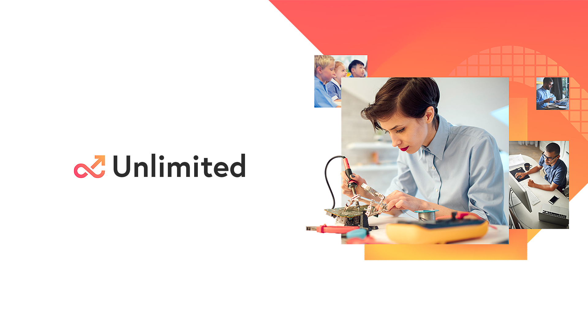 FutureLearn Unlimited