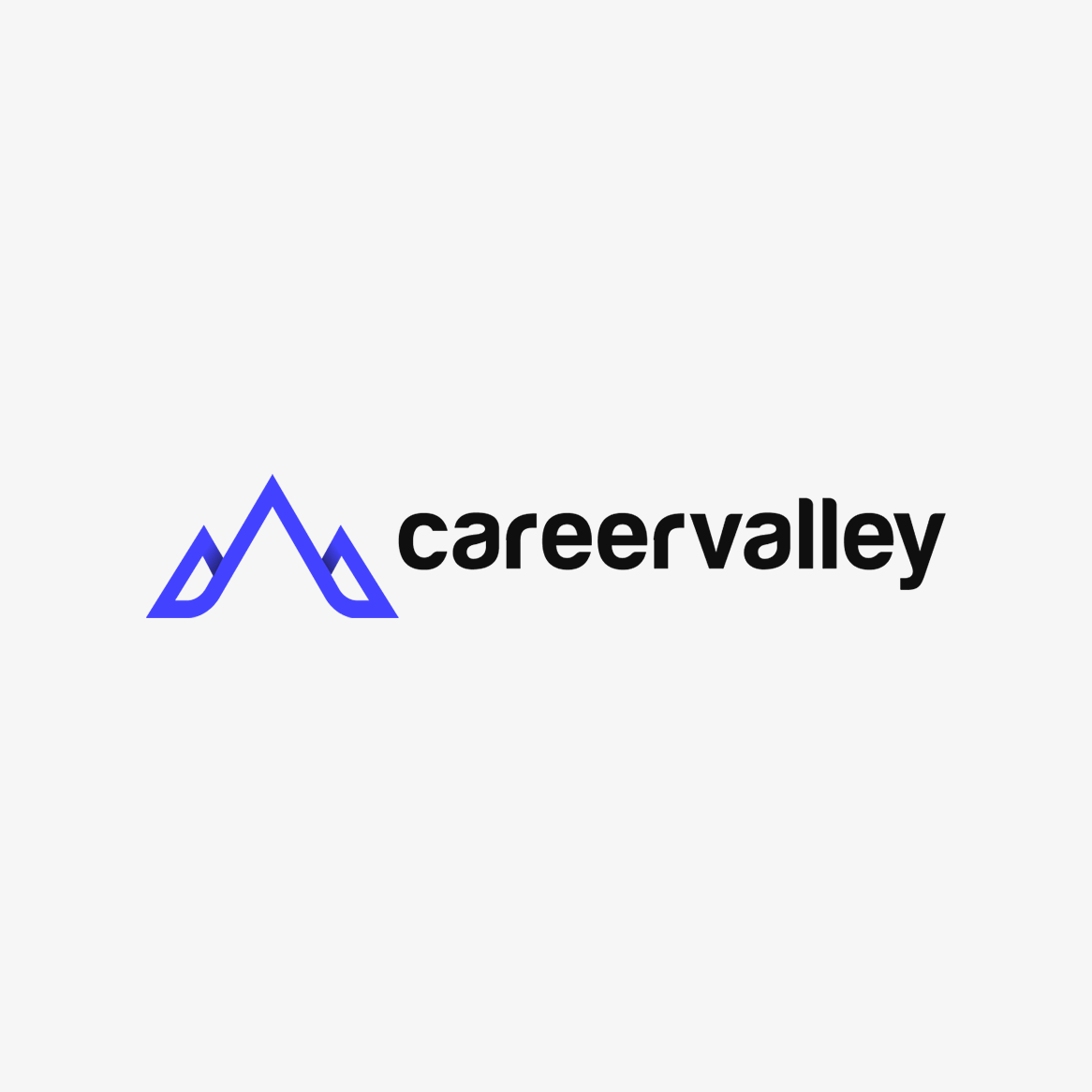 careervalley